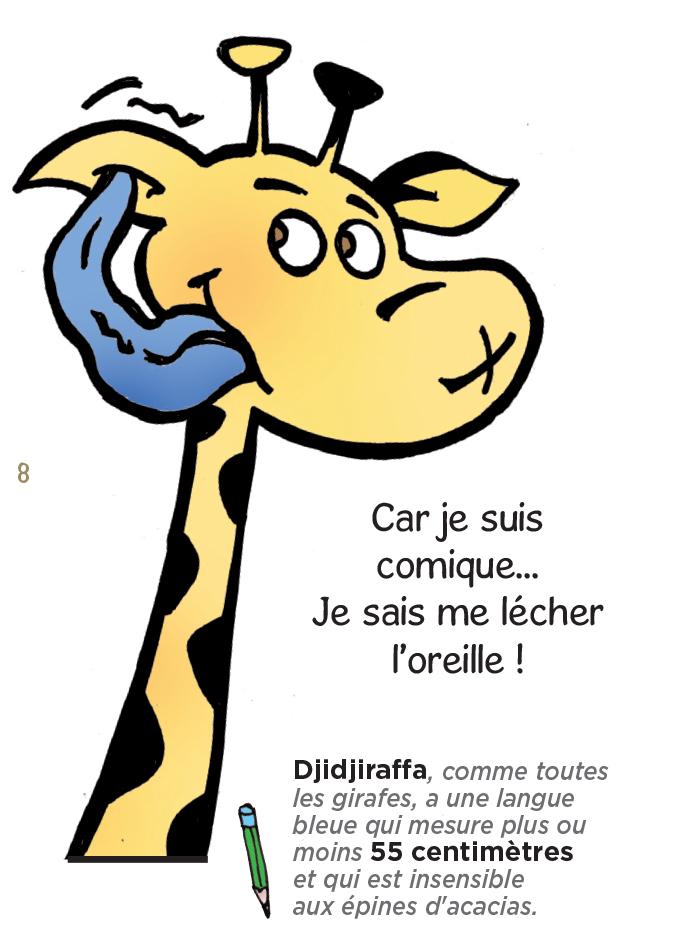amie-girafe-2018-8